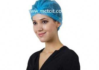 Supply Medical disposable, restaurant hygiene, industrial safety as well so household.